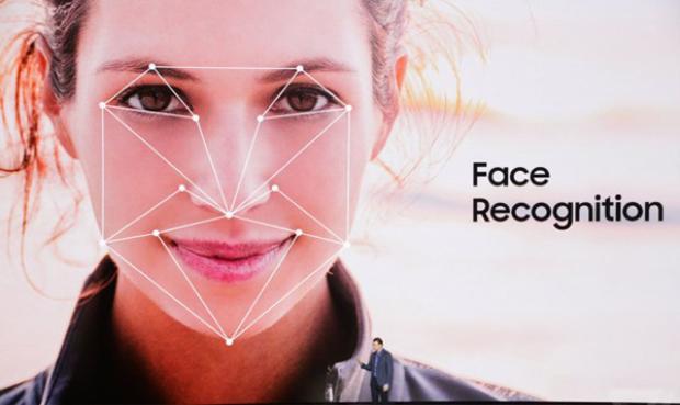 Cảm biến nhận diện khuôn mặt có thể là lựa chọn thay thế cho cảm biến vân tay Touch ID