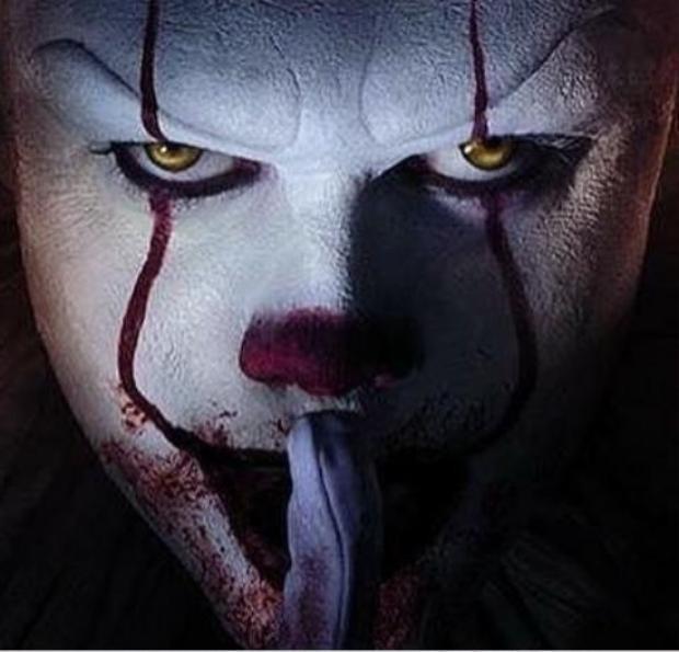 Chú hề ma quái được kỳ vọng phá mọi kỷ lục, đạt 85 triệu USD doanh thu mở màn Bắc Mỹ