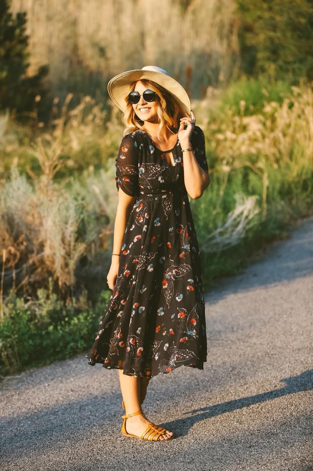 6 item thời trang mà mọi quý cô muốn ăn gian chiều cao đều nên sở hữu!