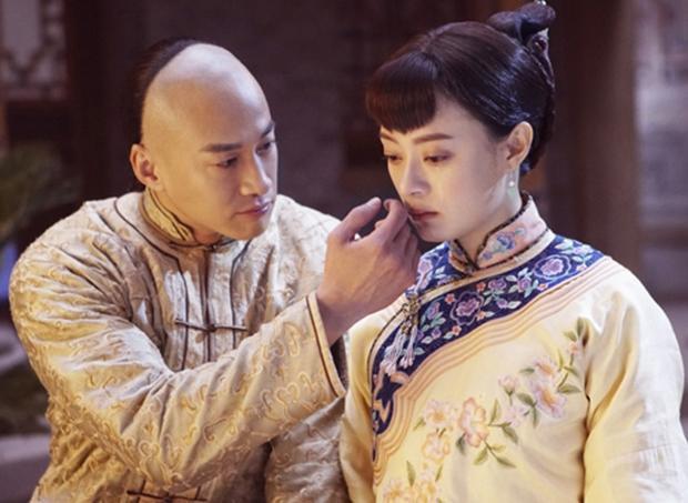 Những chàng nam phụ được lòng fan chẳng kém nam chính của màn ảnh Hoa Ngữ
