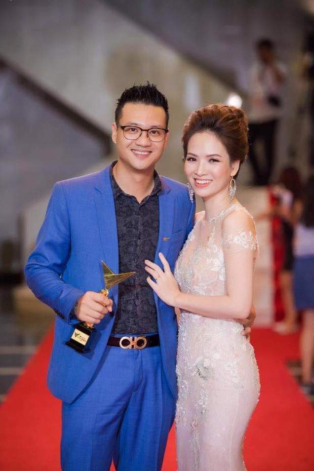 Nhã Phương hồi teen để đóng phim truyền hình của đạo diễn Người phán xử Nguyễn Khải Anh