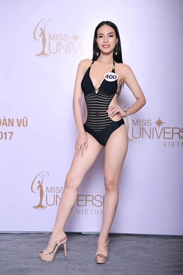 Hương Ly.
