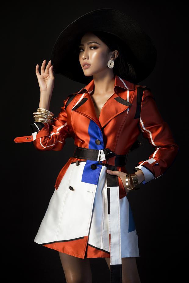 HIện tại, Diệu Nhi háo hức chờ đời bộ phim điện ảnh đầu tiên cô thủ vai chính Ngày mai Mai cướira rạp. Bộ phim chính thức công chiếu từ cuối tháng 9.