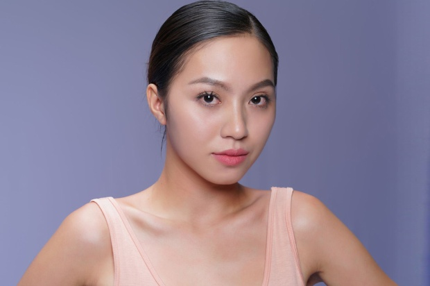 Sự xuất hiện của Bảo Ngọc tại Miss Universe Vietnam năm nay cũng thu hút sự chú ý từ công chúng.