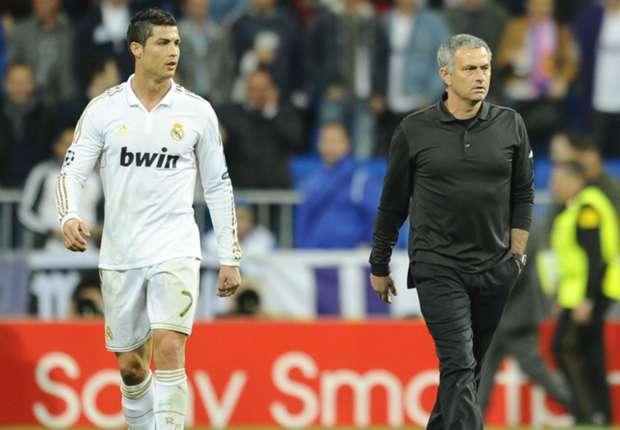 Ronaldo và Mourinho đều đang có chung người đại diện, và việc thay đổi luật sư cũng là luật sư của Mourinho, càng khiến khả năng tái hợp giữa hai nhân vật này dễ trở thành hiện thực.