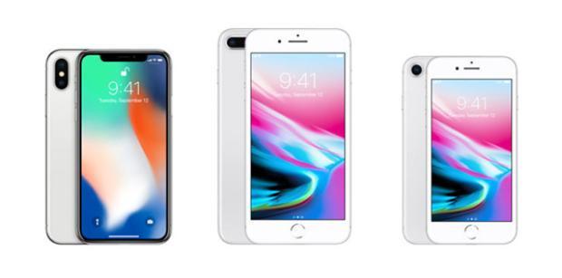 Đâu mới là chiếc iPhone phù hợp với bạn trong số bộ ba iPhone vừa được Apple ra mắt?