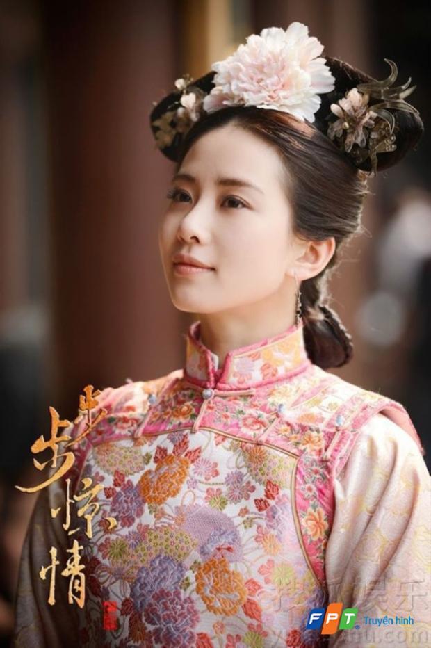 Cùng một kịch bản, Hoa ngữ hay Hàn Quốc làm tốt hơn?