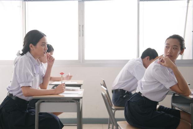 Bad Genius: Phải xem để nhớ về một thời nhất quỷ nhì ma, thứ ba học trò