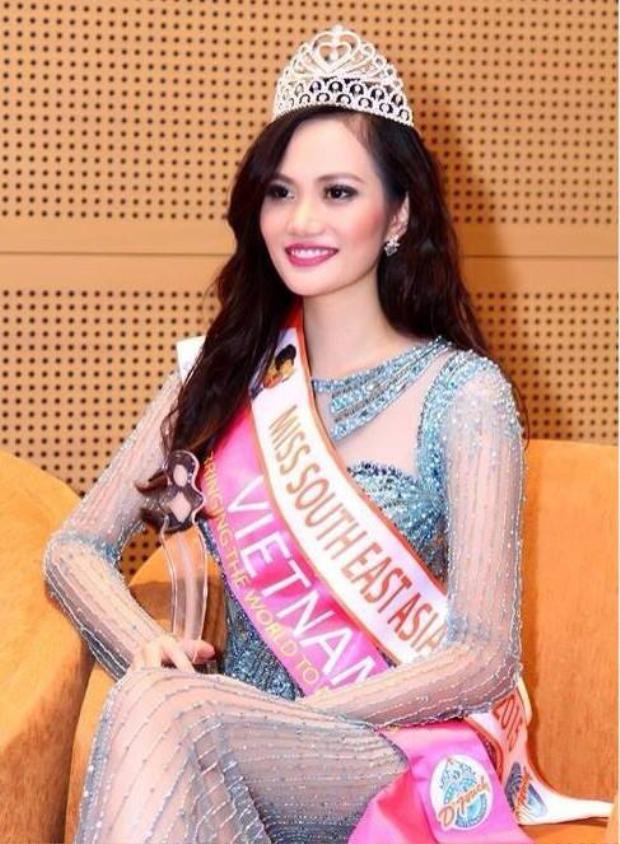 Nhan sắc cô bạn gái hoa hậu của ngôi sao VBA  Chong Paul