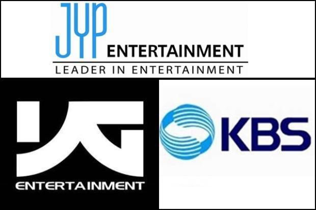 Tháng 10 này, fan Kpop ngợp thở với trận đại chiến show thực tế sống còn giữa các ông lớn