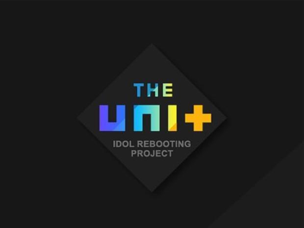 The Unit nhận được rất nhiều mong đợi của khán giả.