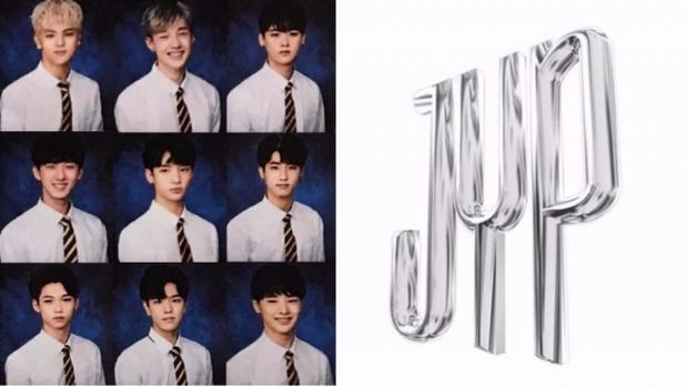 9 chàng trai được dự đoán sẽ là những thành viên của chương trình.