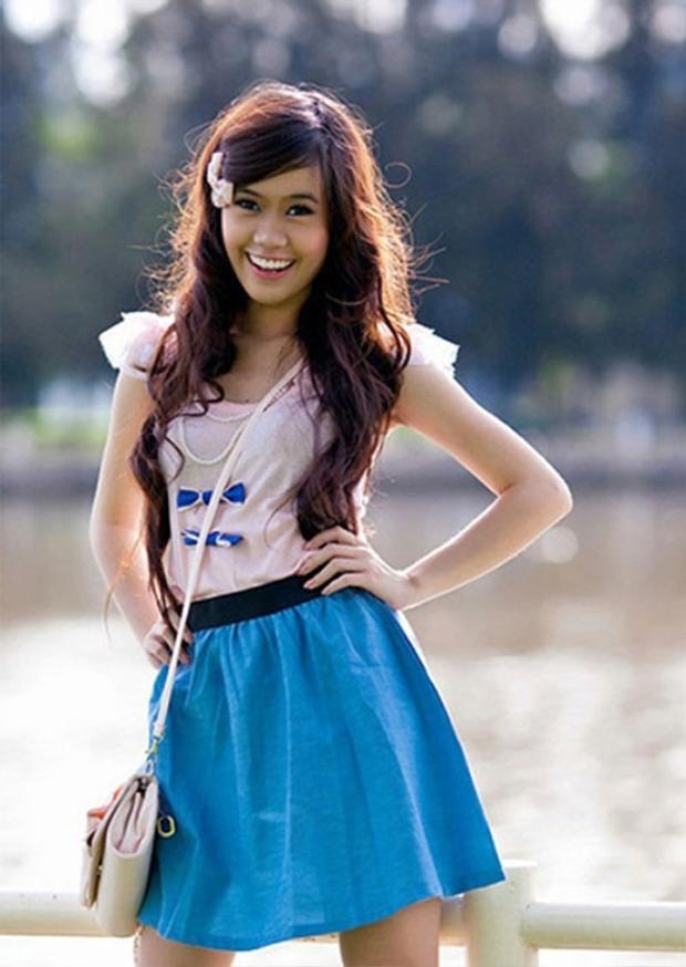 Ngày ấy  bây giờ của 5 Vlogger đình đám nhất Việt Nam đã thay đổi thế nào