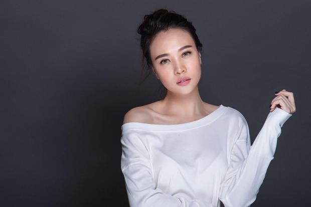 Hạ Vi vừa lộ ảnh 'hẹn hò' Huỳnh Anh, Cường Đô La cũng công khai 'thả thính' bạn gái tin đồn?