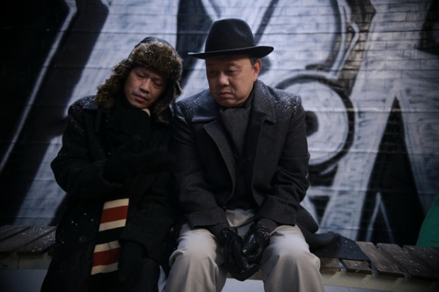 Dạ cổ hoài lang và Bad Genius cùng tham dự Liên hoan phim tại Nhật Bản