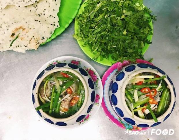 Đến Phú Yên, đừng bỏ qua đặc sản trứ danh Mắt cá ngừ đại dương