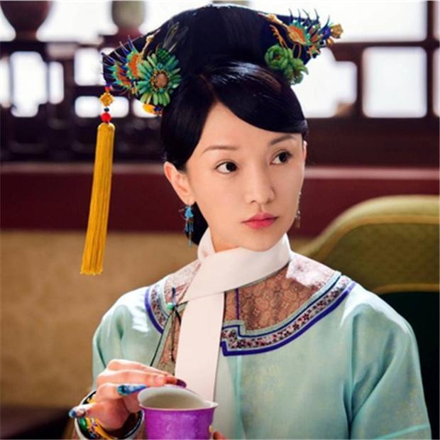 Dương Mịch Phạm Băng Băng Châu Tấn: Cuộc đua rating của 3 mỹ nhân Hoa ngữ