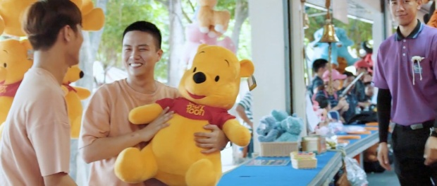 Cô giáo Khánh bất ngờ xuất hiện trong tập 4 My Sky, Duy Khánh bỗng bật khóc?