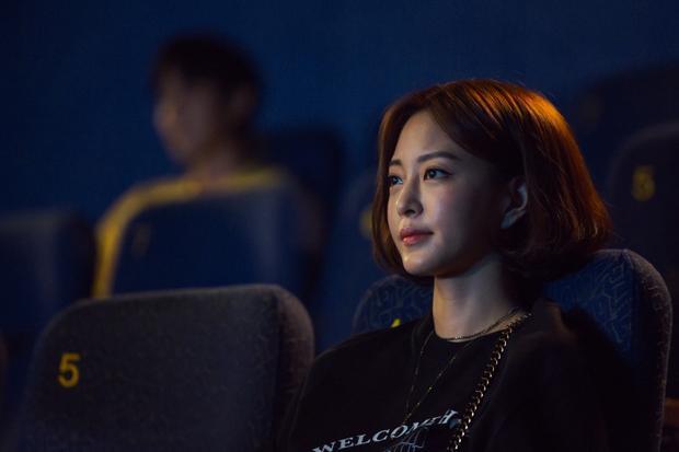 20th Century Boy and Girl: Phim Hàn không thể bỏ lỡ vào đầu tháng 10