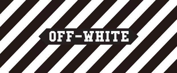 Chao đảo dân chơi streetwear, tín đồ Supreme, Off-White nào trồng khoai đất này?
