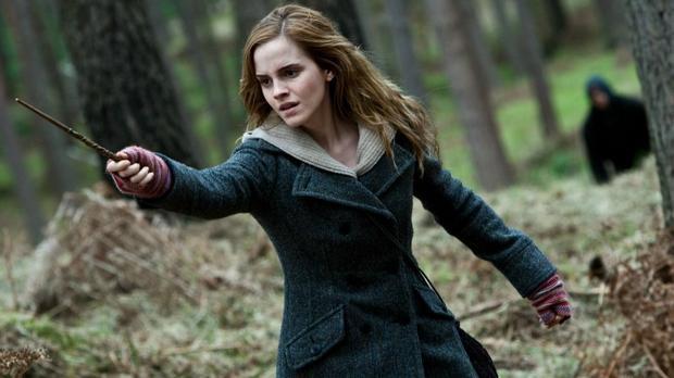 3 nàng Emma của điện ảnh Hollywood khiến bao người say mê