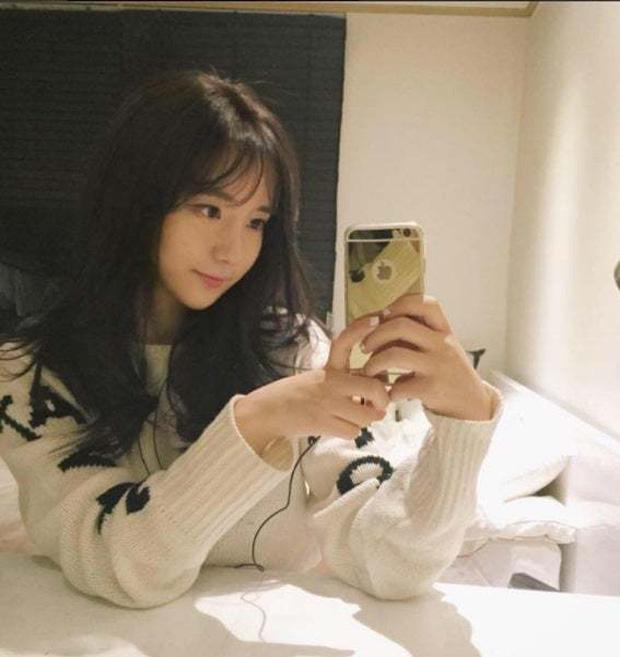 Nhiều nguồn tin trên mạng tiết lộ Han Seo Hee là tiểu thư có xuất thân thuộc hàng trâm anh thế phiệt khi bố cô sở hữu một công ty lớn ở khu Incheon với lợi nhuận ước tính 30 - 40 tỷ won (600 - 800 tỷ đồng) mỗi năm cùng nhiều bất động sản có giá trị ở khu Songdo.