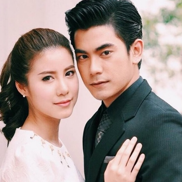 Những kiểu hợp đồng tình ái 'nhẵn mặt' trên màn ảnh Thái