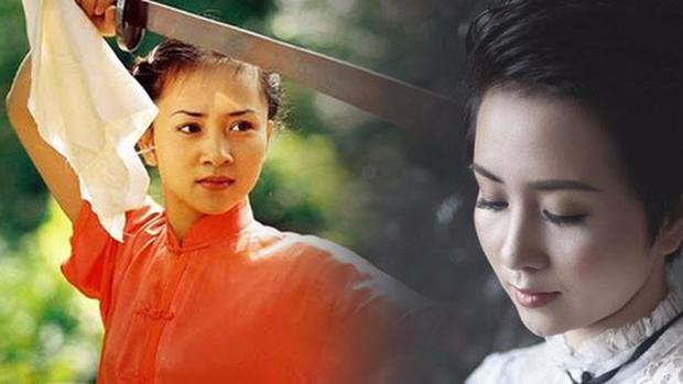 Nguyễn Thúy Hiền được xem là nữ VĐV Wushu xuất sắc nhất trong lịch sử thể thao Việt Nam. 7 HCV thế giới, 2 HCV châu Á và 8 HCV SEA Games đủ để nói lên sự xuất chúng của nữ VĐV người Hà Nội.
