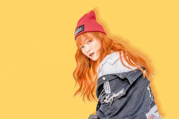 Sự kết hợp giữa 1 nhạc sĩ Indie với 1 nghệ sĩ Mainstream thực chất đã và đang là xu hướng của ngành công nghiệp âm nhạc Hàn Quốc hiện tại. Ở Việt Nam,Đinh Hươngchính là 1 trong những nhân tố đi tiên phong với singleKhông cần!.