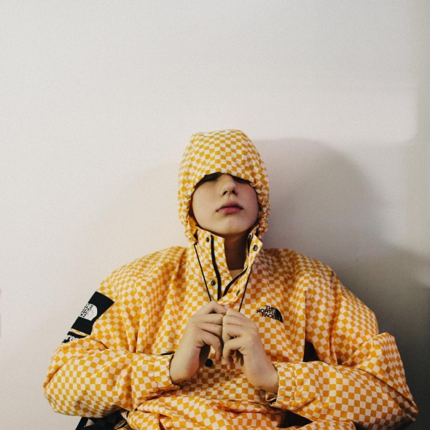Hay The North Face x Supreme đều là những lựa chọn hàng đầu khi các tín đồ streetwear tậu về.