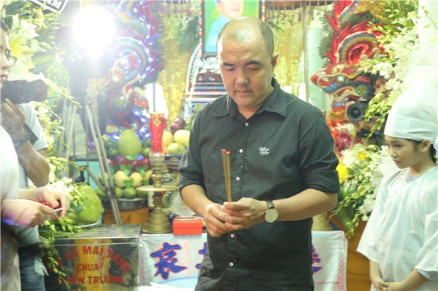 Quốc Thuận
