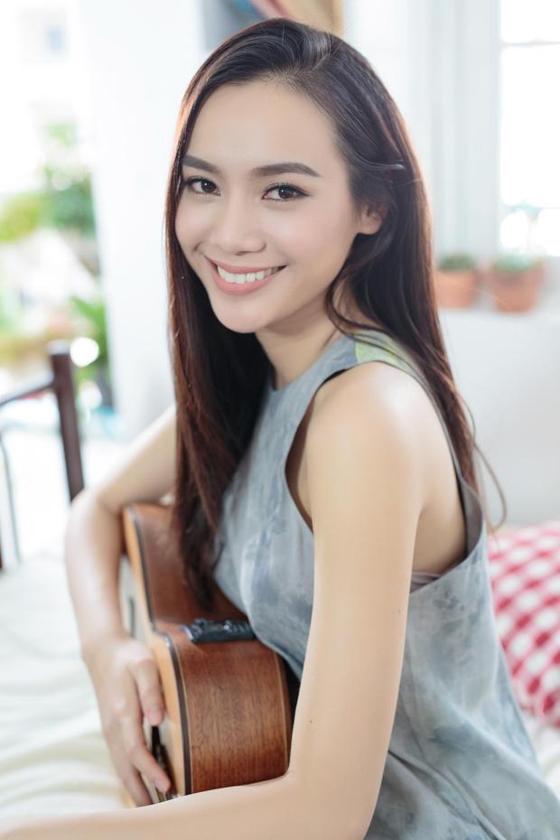 Trong tình trạng khan hiếm các ca khúc thiếu nhi như hiện nay, việc Trương Kiều Diễm sáng tác một bài hát tặng trẻ em đã góp phần động viên sự tập trung vào thị trường ca nhạc thiếu nhi quá rộng lớn mà lại ít người khai thác.