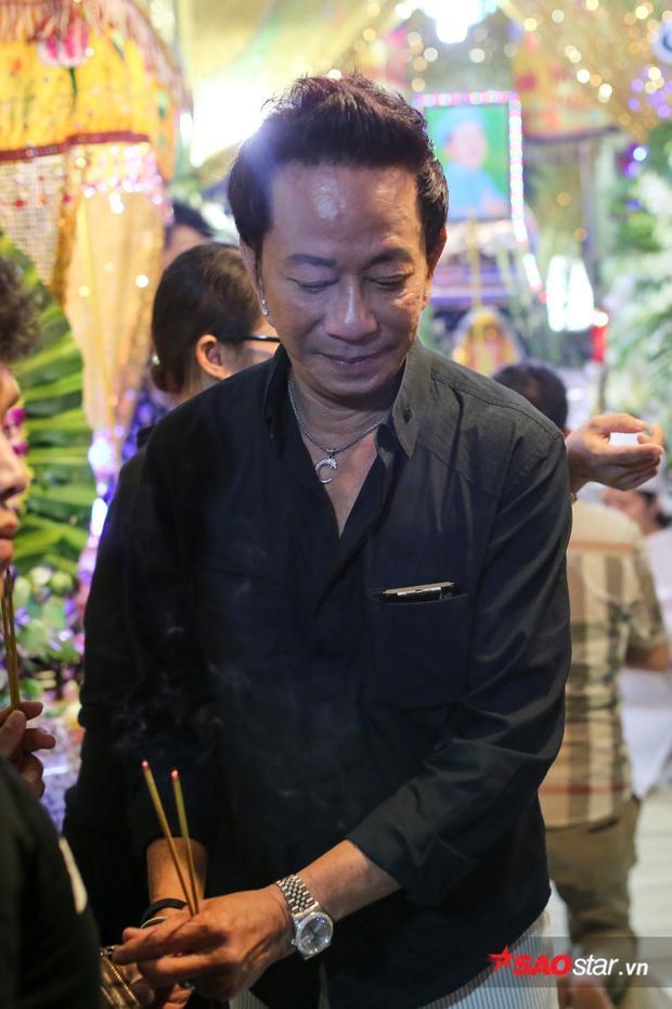 Danh hài Bảo Chung