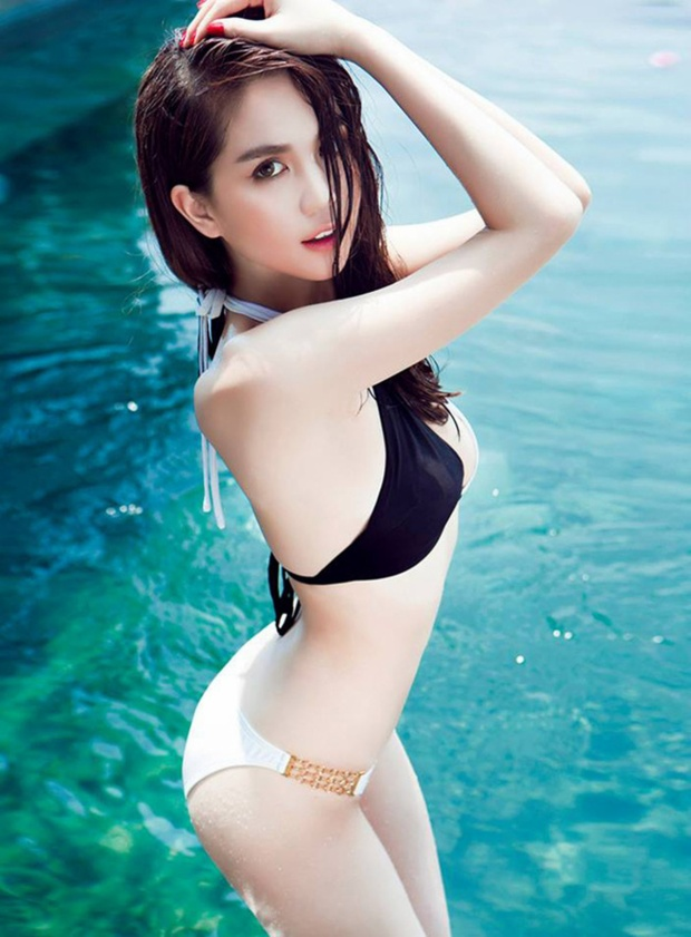 HLV trưởng ĐTVN đâu cần 'mác' Biểu tượng sắc đẹp như Hà Hồ