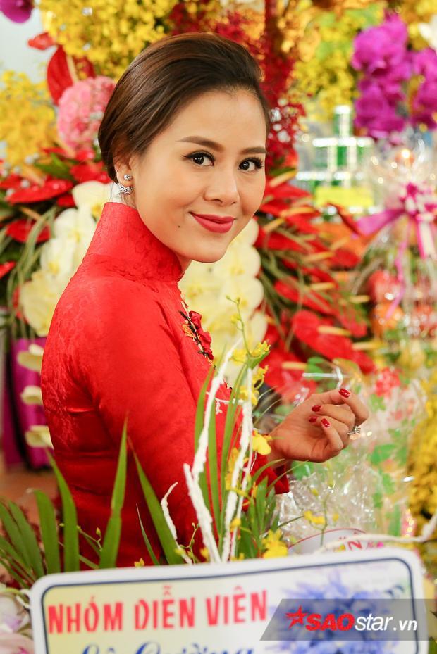 Nam Thư