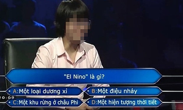 Đừng chê ứng viên cuộc thi Hoa hậu Hoàn vũ, HLV tuyển Việt Nam còn nhầm lẫn cơ mà!