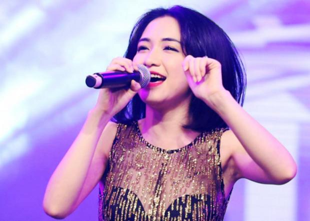 Giống trường hợp của Giang Hồng Ngọc, Tiêu Châu Như Quỳnh, Hoà Minzy đi hát đã 6 năm nhưng đến giờ vẫn chưa thật sự được nhiều người biết đến.