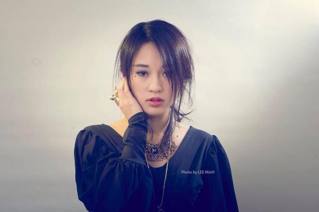 Hoàng Thùy Linh đã hóa phượng hoàng, còn dàn diễn viên Nhật ký Vàng Anh giờ ra sao?