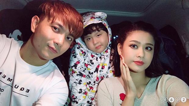 Trương Quỳnh Anh thông báo chính thức ly hôn với ông xã Tim sau 7 năm gắn bó?
