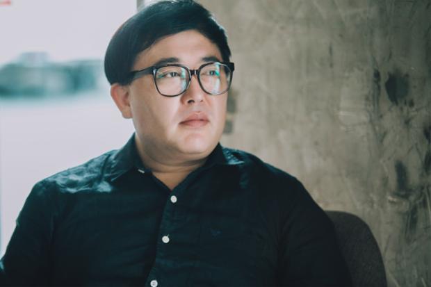 Giám đốc GP Entertainment - ÔngKwak Dae Yeon khẳng định sẽ không để những sự cố ngoài ý muốn liên quan đến fan cuồng xuất hiện trong lần ghé thăm Việt Nam sắp tới của T-ara.