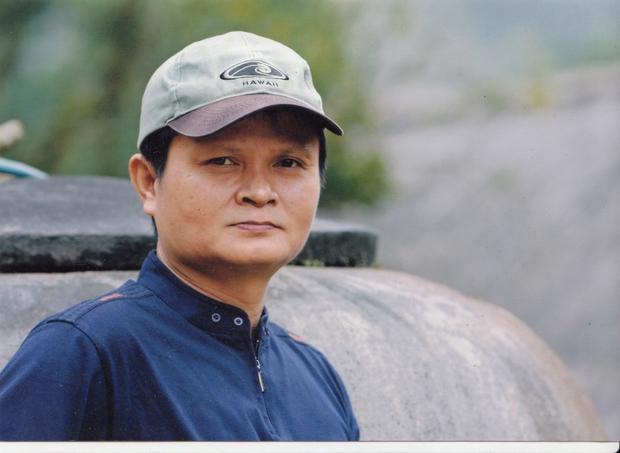 NSND Thanh Vân.
