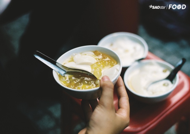 Gợi ý những món dành cho các 'tín đồ' yêu thích vị ngon béo ngậy của nước cốt dừa
