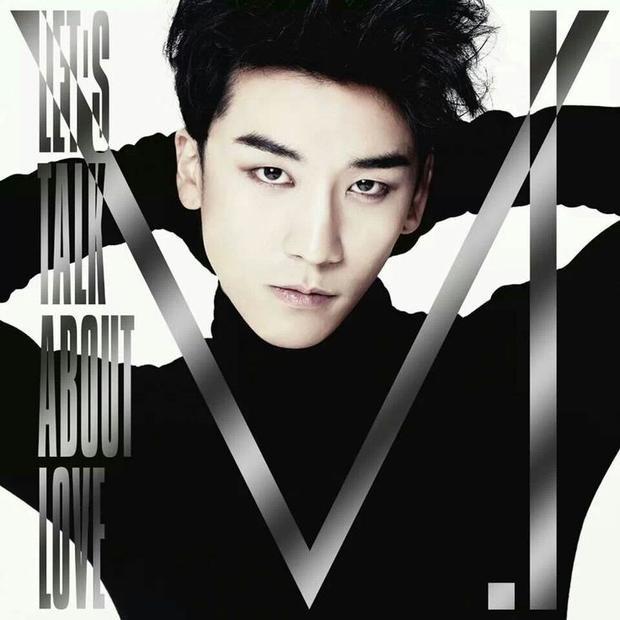 Album lần đầu ra mắt khán giả vào ngày sinh nhật nhóm 19/8/2013.