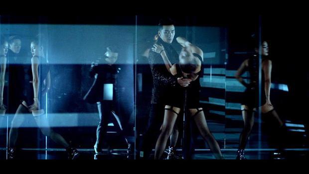 Đợi Seungri (BigBang) comeback lâu quá, thôi thì fan hãy nghe tạm loạt hit này