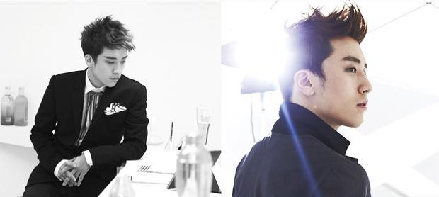 Album thành công với MV ca khúc chủ đề What Can I Do giành chiến thắng 3 tuần liên tiếp tại đấu trường âm nhạc M!Cowntdown.