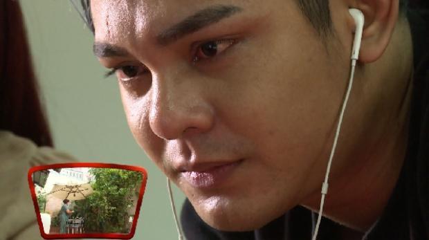 Sơn Ngọc Minh dự định sẽ viết sách để chia sẻ về những khủng hoảng tuổi trẻ trong thời gian tới.