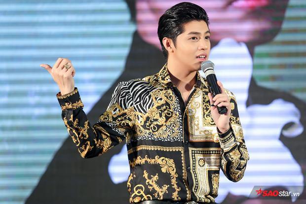 Được biết, Noo Phước Thịnh đã đầu tư kinh phí rất lớn cho MV lần này.