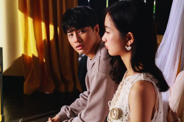 Kế đến, nam ca sĩ bắt tay vào chuẩn bị cho liveshow lớn dành cho học sinh - sinh viên tại Hà Nội vào ngày 23/11 sắp tới.