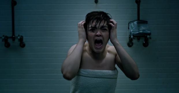 Sau Logan, X-Men ra mắt 5 dị nhân trẻ tuổi nhưng đầy hắc ám trong trailer phim New Mutants