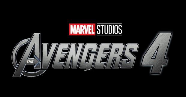 Đây là lý do tại sao Marvel vẫn chưa công bố tên cho cho phần phim The Avengers 4 sắp tới